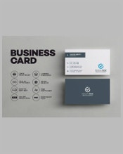 sleek-minimal-business-card-template