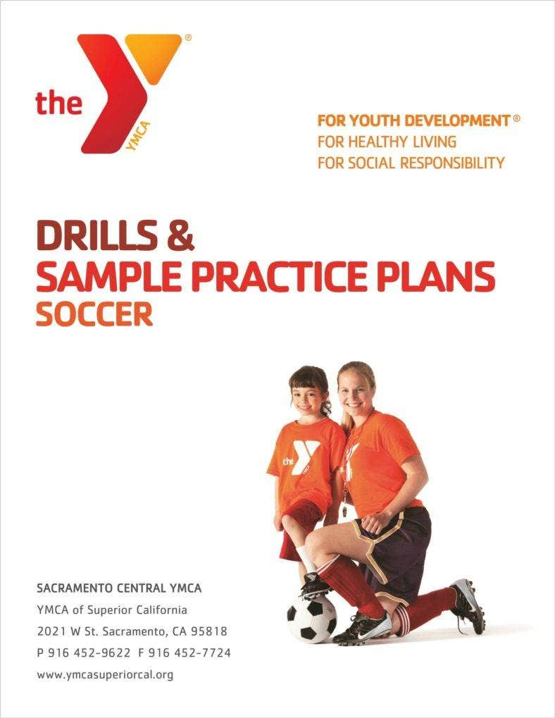 soccer drills practice plans 01 788x1019