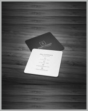 square-minimal-black-and-white-business-card