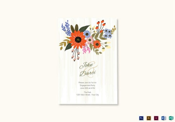 summer-floral-engagement-announcement-card-767x537