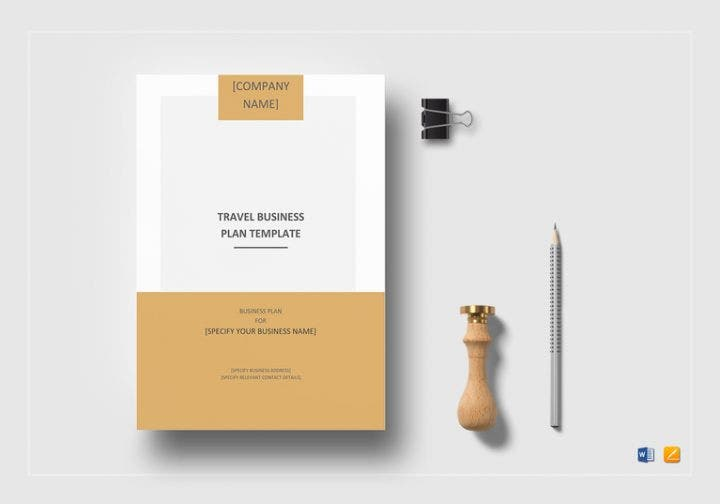 travel-business-plan-template-mock-up-767x537