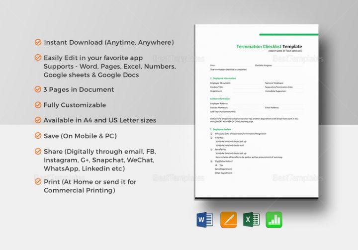 termination-checklist-template-qg2-767x536