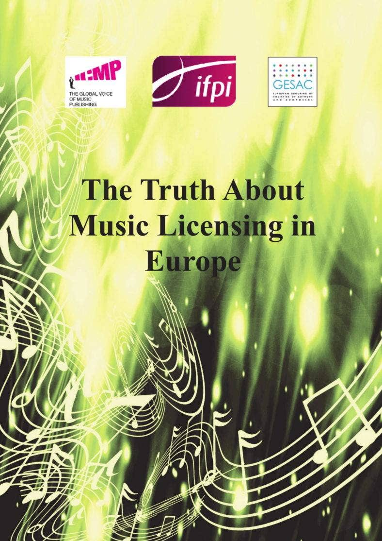 the_truth_about_music_licensing_in_europe3-1