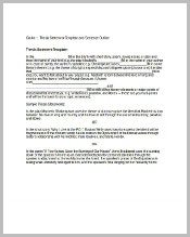 thesis-statement-outline-template