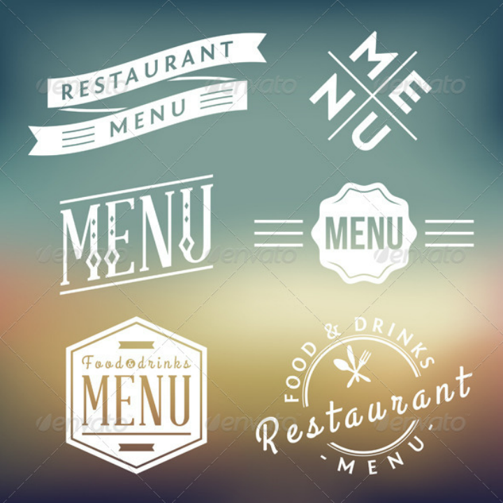 vintage-restaurant-menu-labels-template
