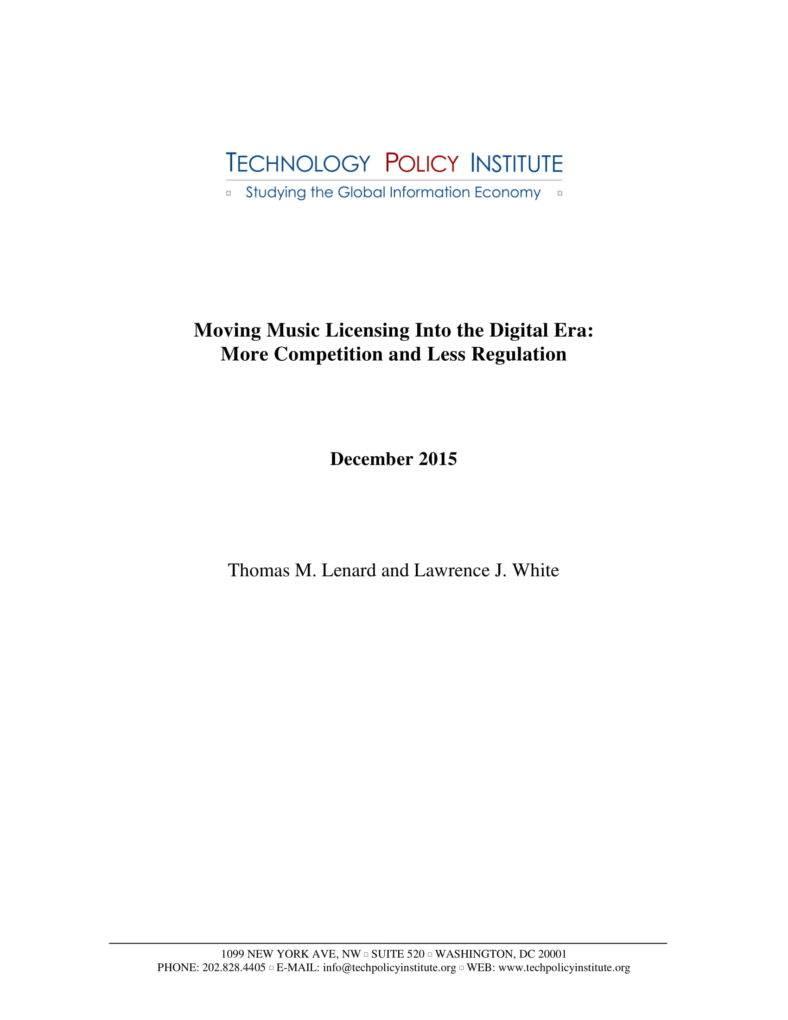 white-lenard-musiclicensing11-01
