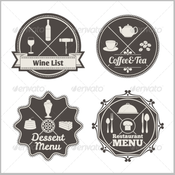 wine-and-beverage-restaurant-menu-labels-template