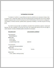 word-2010-format-cash-flow-statement-template-free