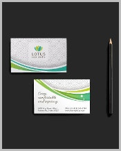 yoga-studio-business-card