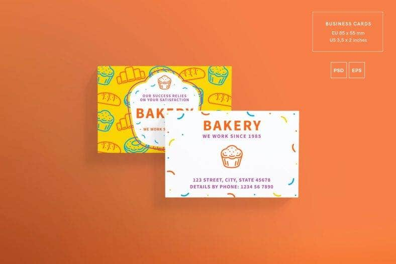 adorable-bakery-business-card