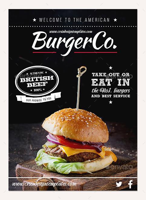 american-burger-menu