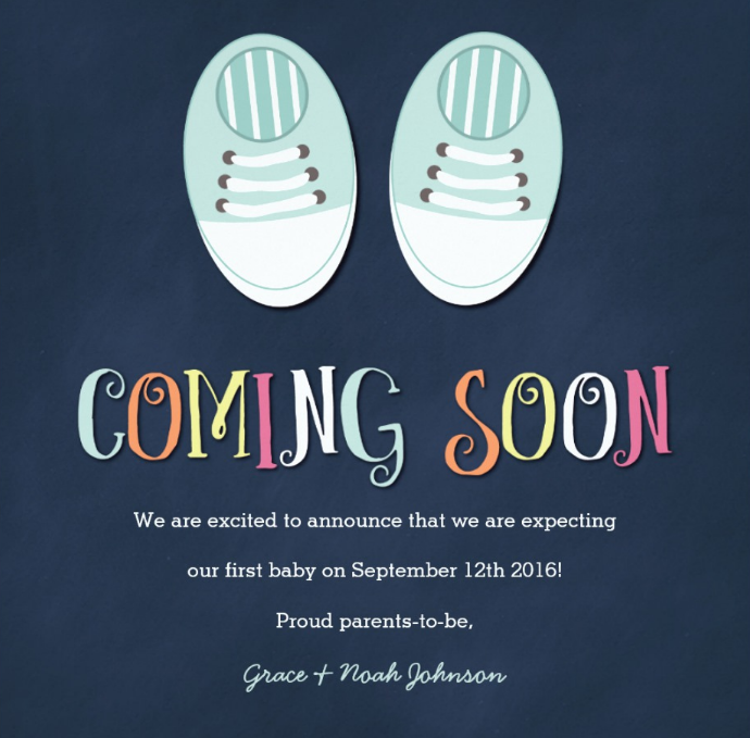 baby-shoes-pregnancy