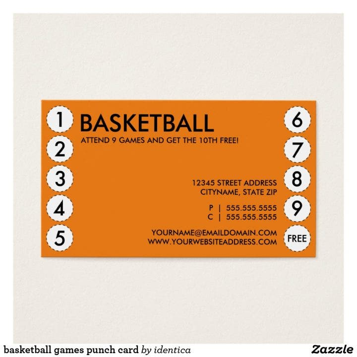 basketball_games_punch_card-r630798123389407b967494cbde997666_kenrk_8byvr_1024