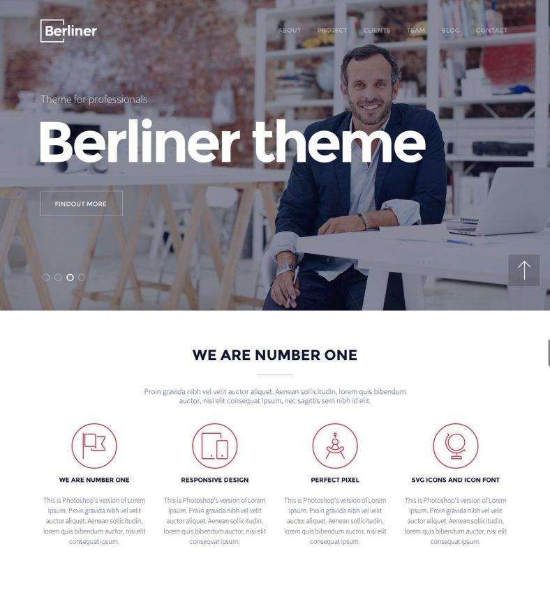 berliner 788x846