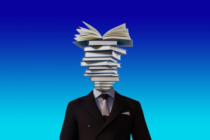 books3071110_960_720e1517205214677