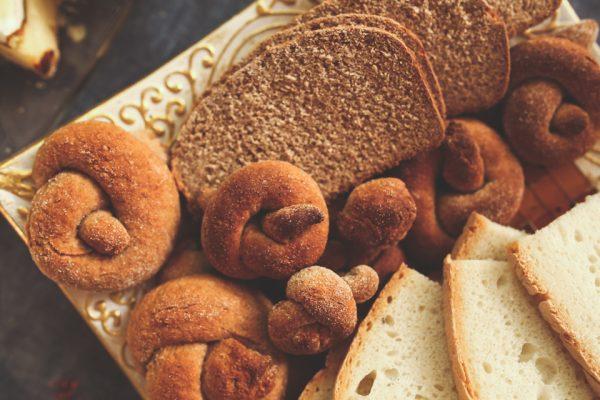breadfoodbakinghomemadee1517371139805
