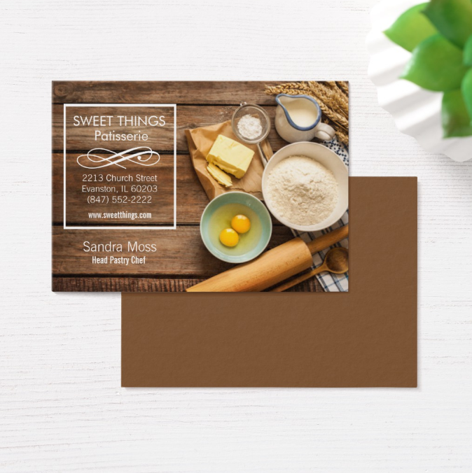 brown-bakery-business-card