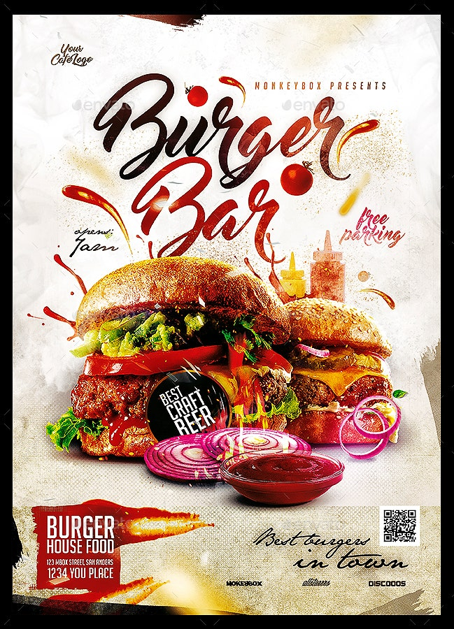 burger-bar-menu