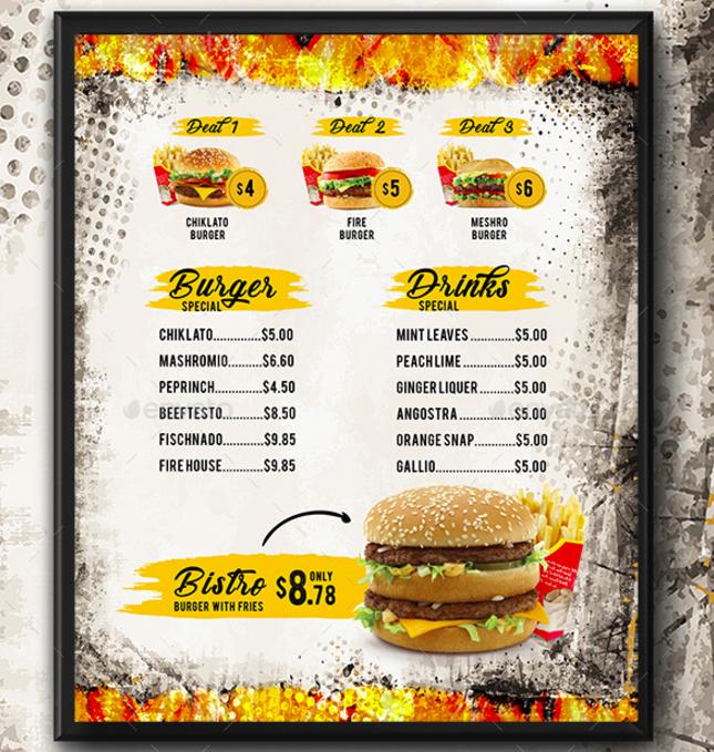 burger-bistro-menu