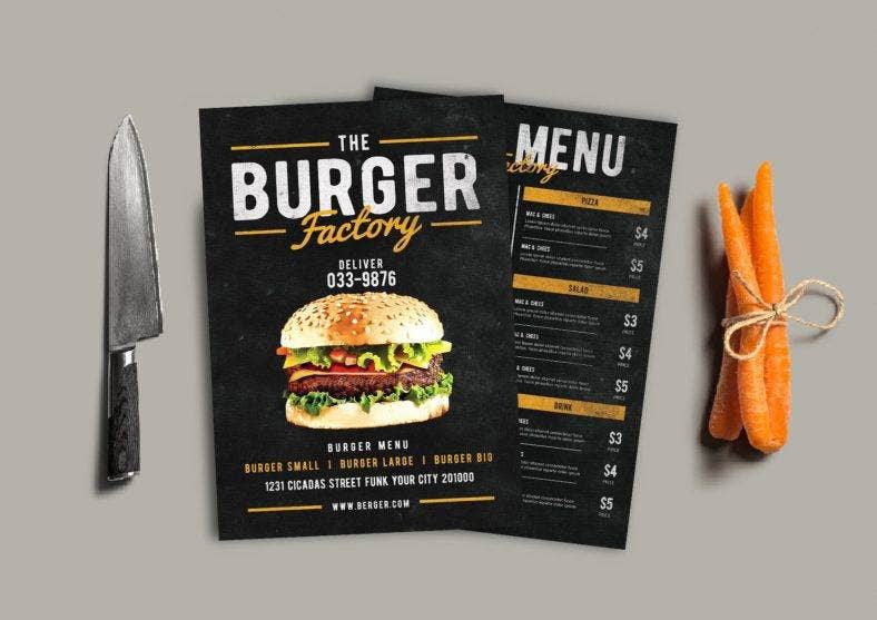 burger-factory-menu