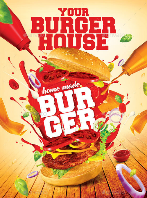 burger-house-menu