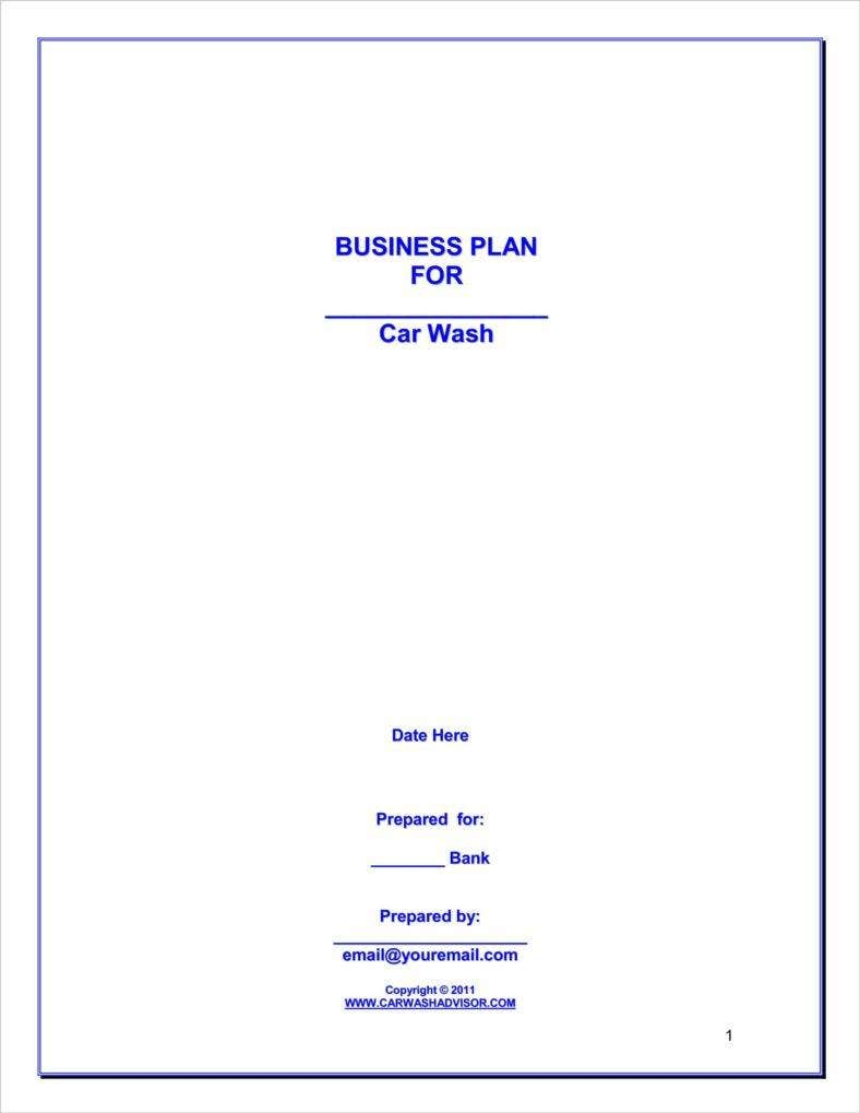 car-wash-business-plan-01