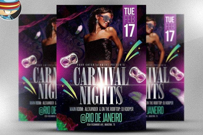 carnival-nights-flyer-template-creative-market-1