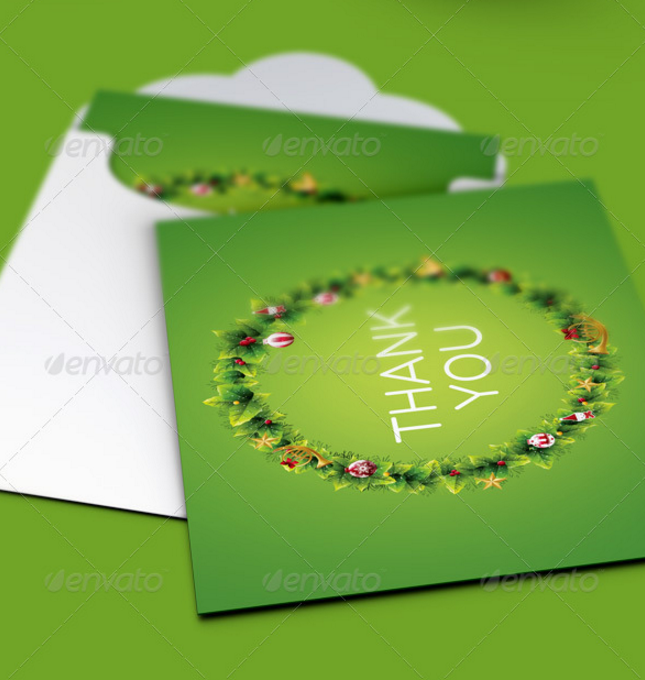 christmas-ornament-thank-you-note-card