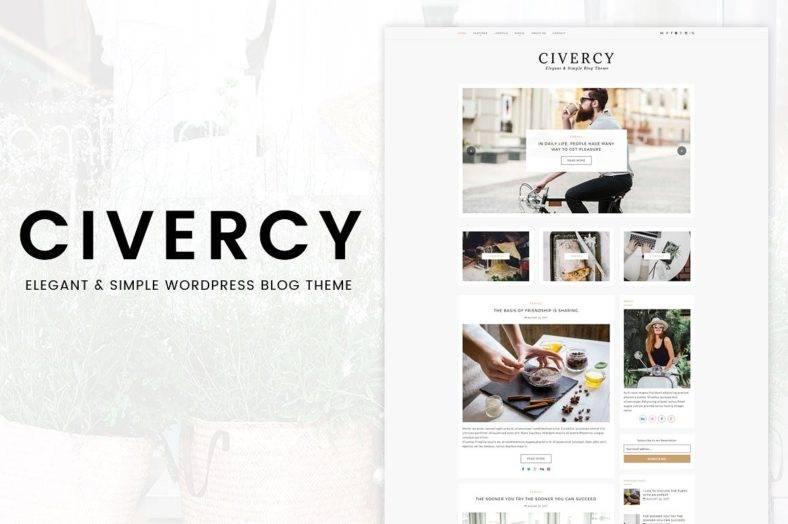 civercy