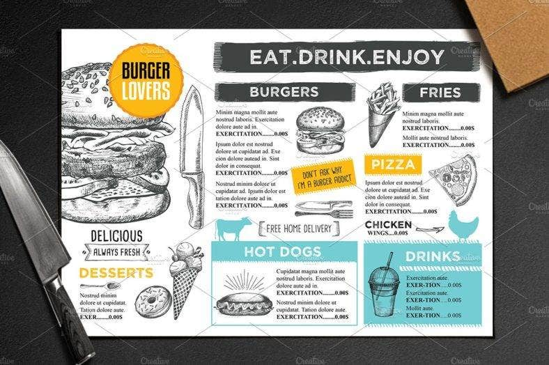 clean-burger-menu