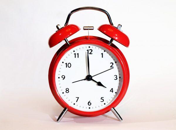 clock3035731_960_720e1515049167982