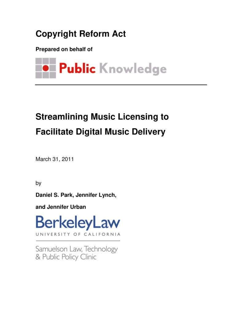 crastreamingmusiclicensing 110 01 788x1020