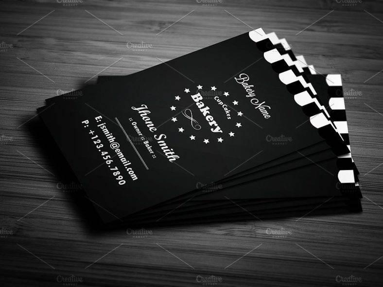 dark-bakery-business-card