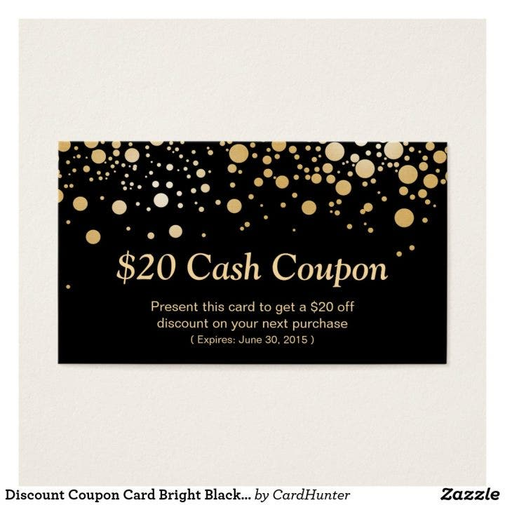 discount_coupon_card_bright_black_gold_confetti-rd4b8fe9d4fca4b8ca155f10b540544ce_kenrk_8byvr_1024