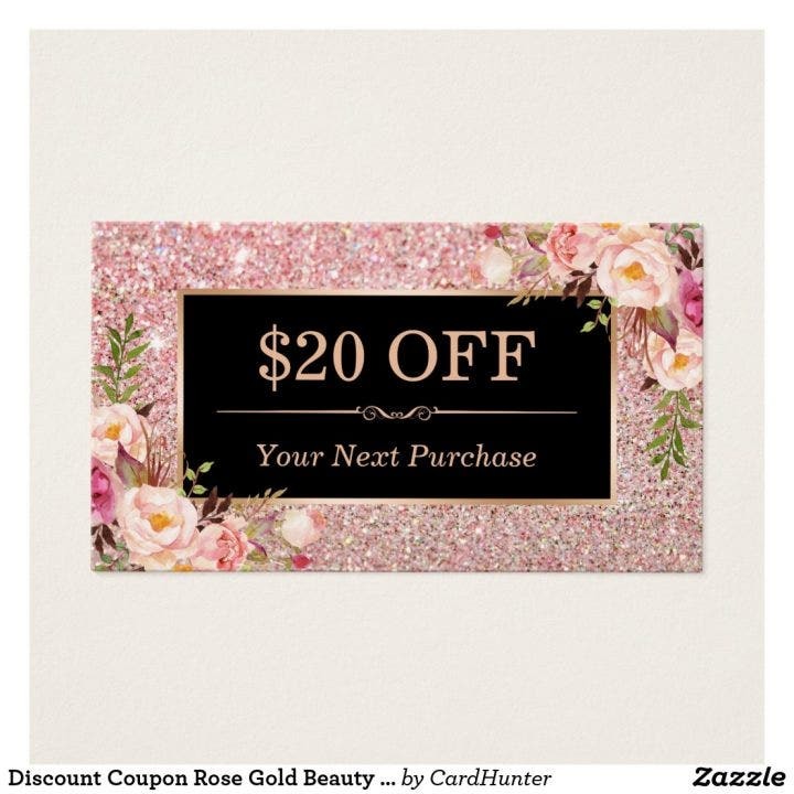 discount_coupon_rose_gold_beauty_salon_floral_business_card-r21d4eccf21ea49be9f3a61ff975656f6_ke9gy_8byvr_1024