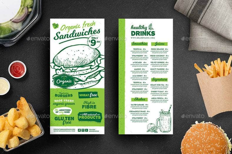 dl-rack-card-burger-menu