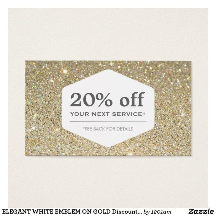 elegant_white_emblem_on_gold_discount_coupon_card-rddfbf94d8c18469fa0902f57bbe585d2_kenrk_8byvr_1024