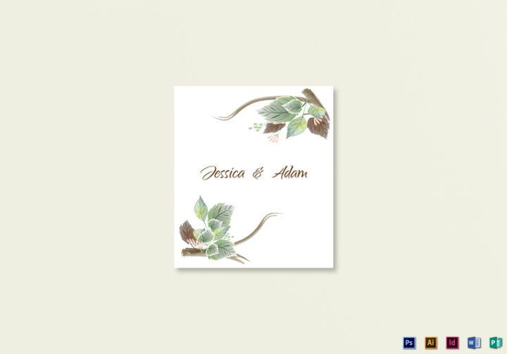 fall-wedding-place-card-767x537