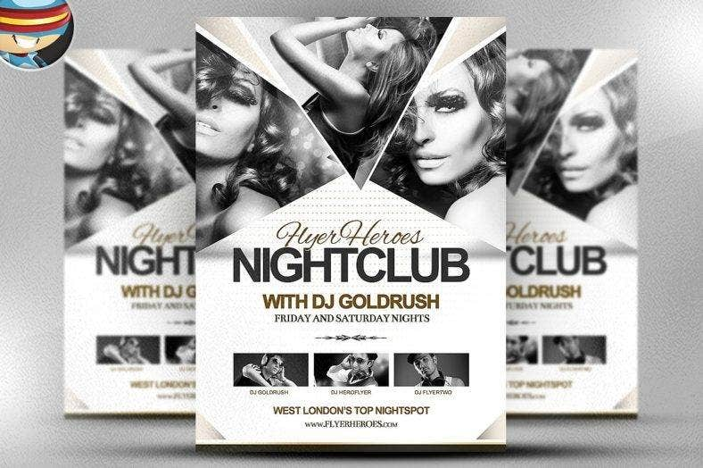 fh nightclub flyer 788x524