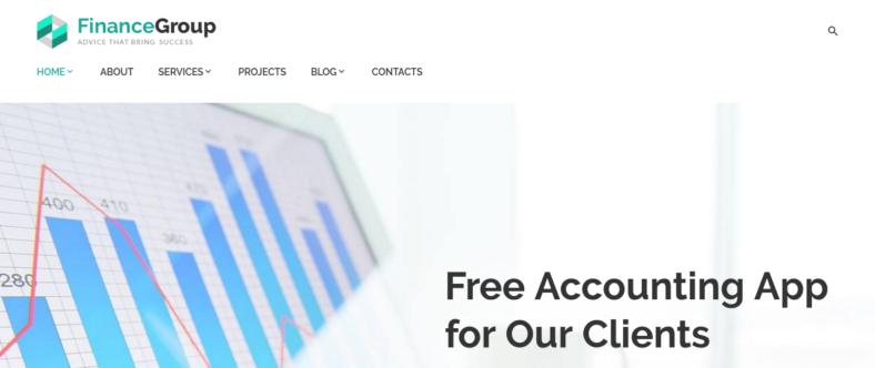 finance-group