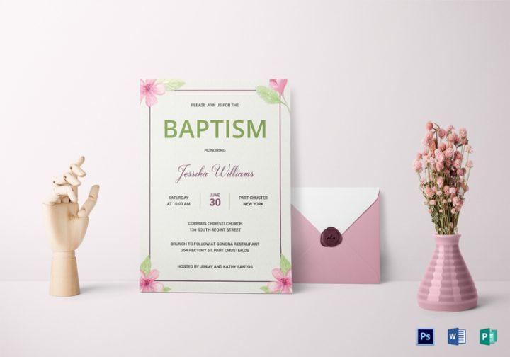 floral-baptism-62-767x537