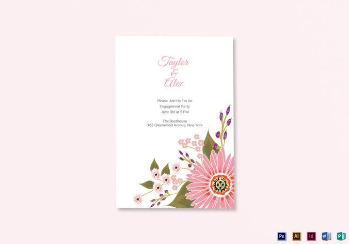 floral-engagement-card-767x537