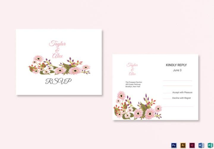floral-rsvp4-767x537
