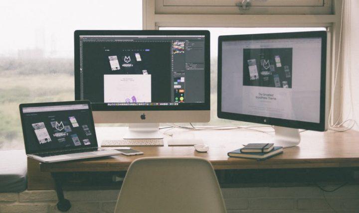 freelance e1517443144999