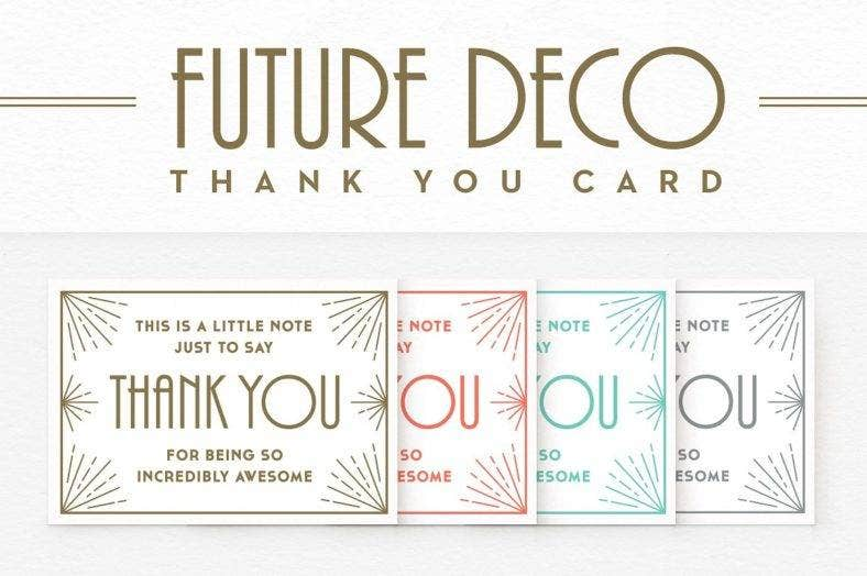 futuredeco-thankyoucards