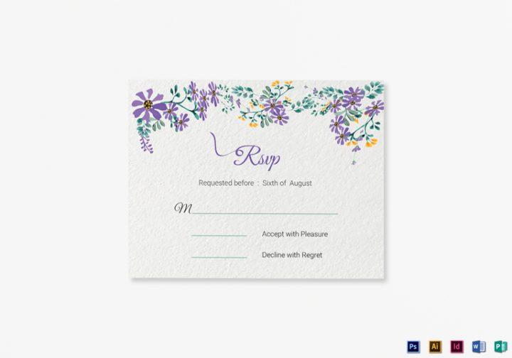 garden-rsvp-767x537
