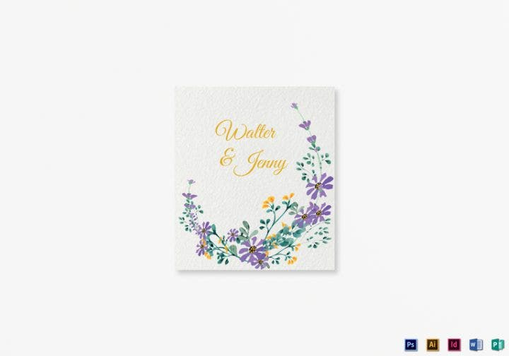 garden wedding place card 767x537 e1515660229158