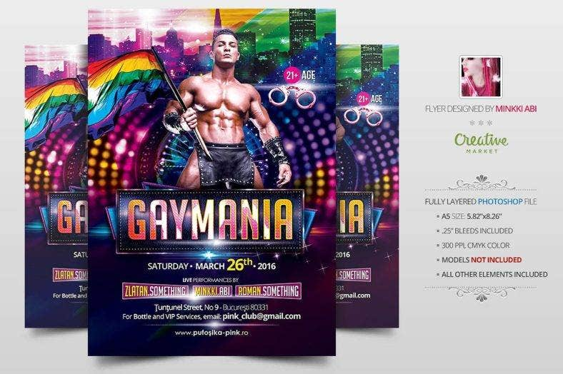 gay-mania-flyer-by-minkki_01