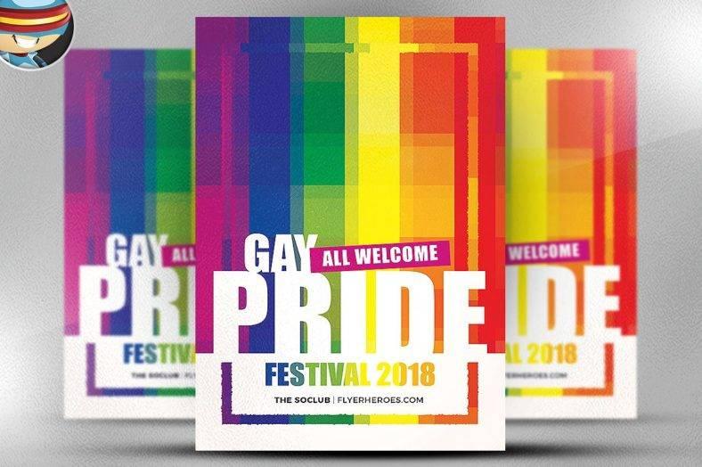 gay-pride-festival-cm-1