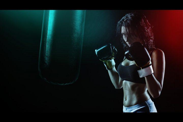 girlboxer1333600_960_720e1517369634973